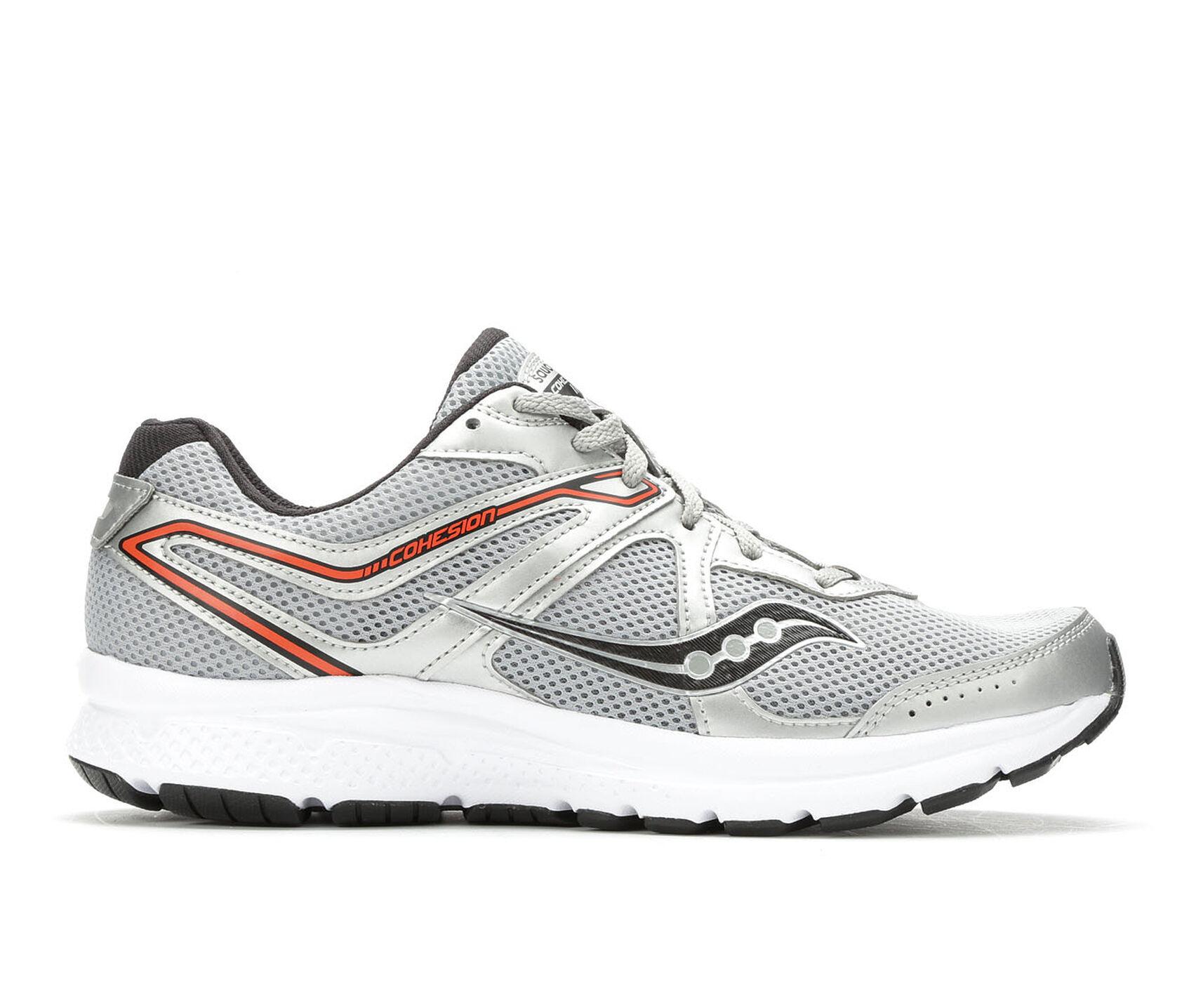 d01df6251037 Images. Men  39 s Saucony Cohesion 11 Running Shoes