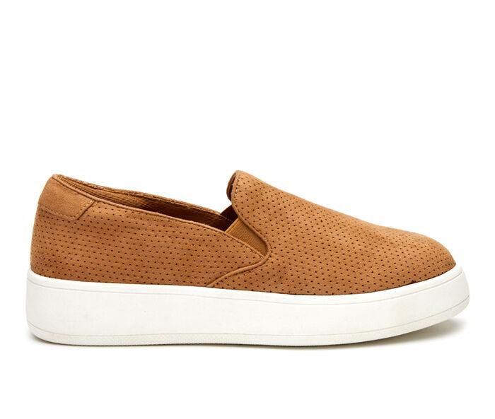 Women's Coconuts Dandy Sneakers