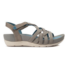Women's Baretraps Alaya Sandals