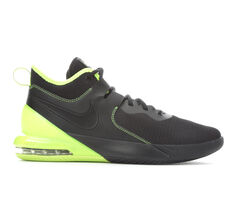 Men's Nike Air Max Impact Basketball Shoes