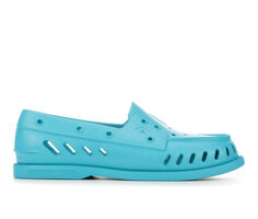 Women's Sperry A/O Float Boat Shoes