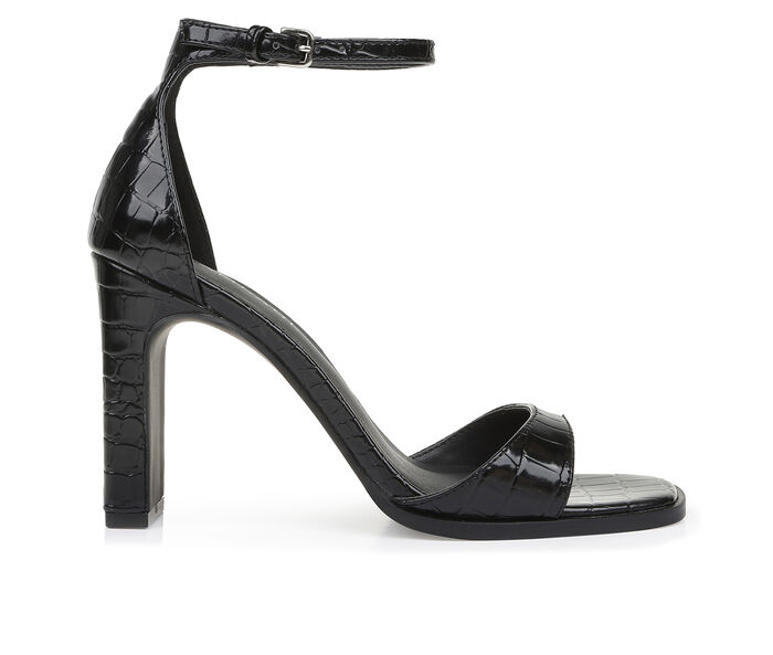 Women's Rampage Jalen Dress Sandals