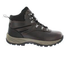 Men's Eddie Bauer Everett Hiking Boots