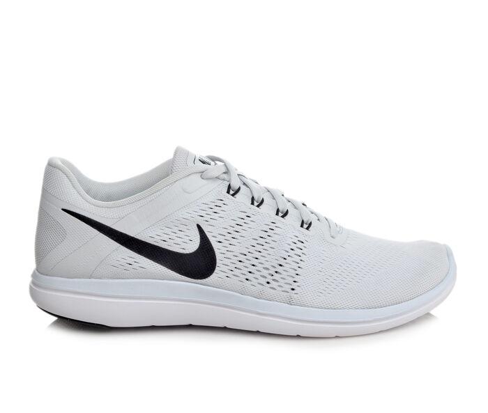 Men's Nike Flex 2016 Run Running Shoes
