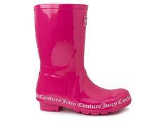 Women's Juicy Totally Rain Boots