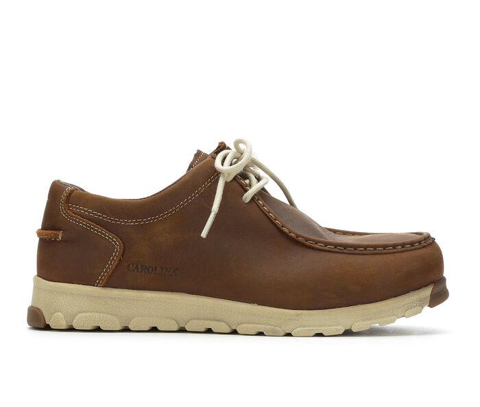 Men's Carolina Boots CA 5571 Wallabee Work Boots