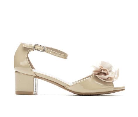 Girls' Soda Blais 11-5 Dress Shoes