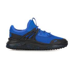Boys' Puma Little Kid & Big Kid Pacer Future S Running Shoes