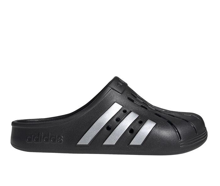 Men's Adidas Adilette Clogs