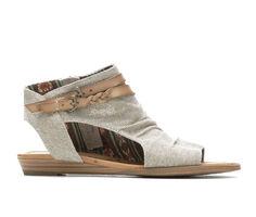 Women's Blowfish Malibu Blumoon Sandals