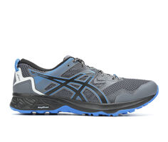Men's ASICS Gel Sonoma 5 Trail Running Shoes