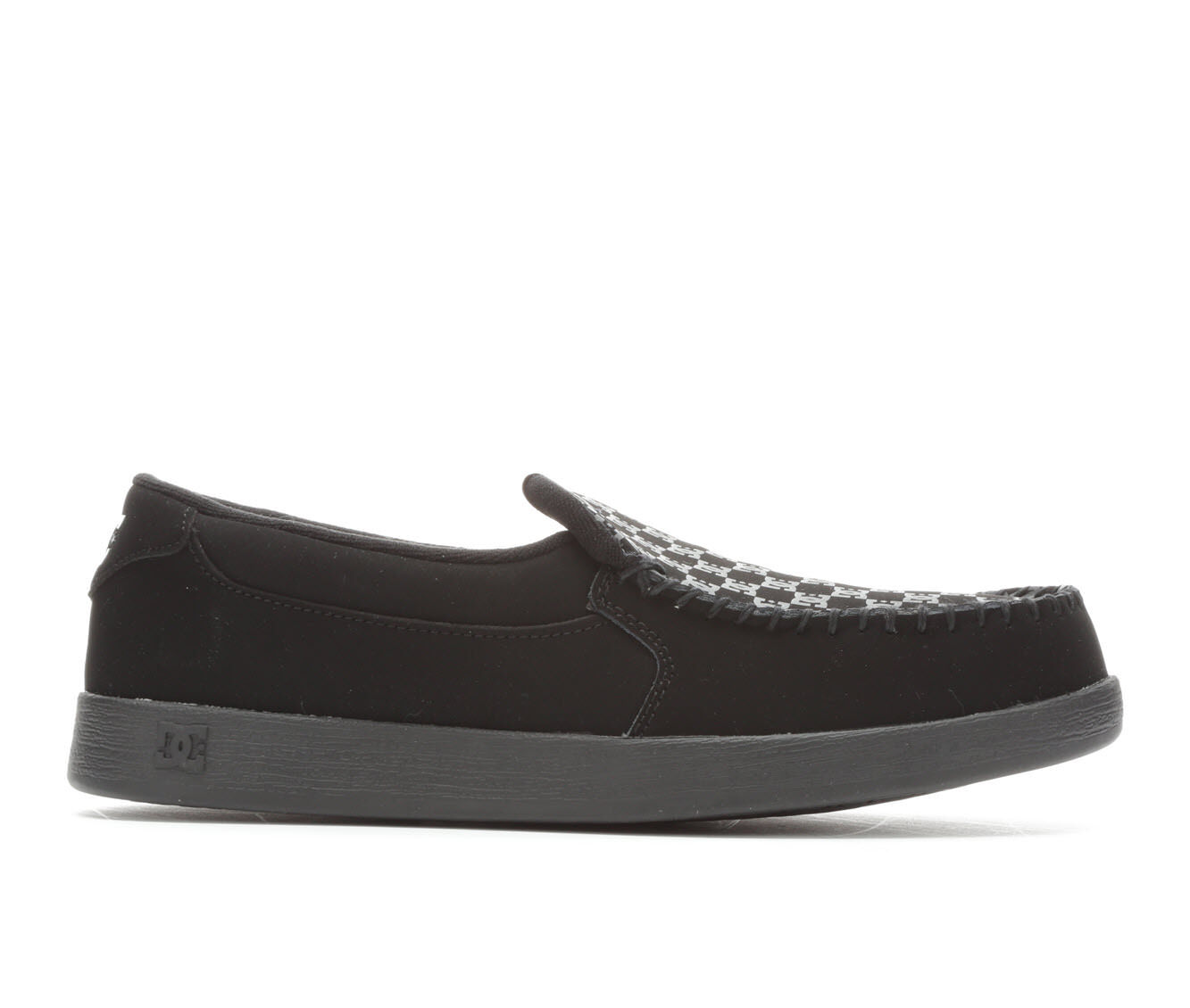 uk shoes_kd1422