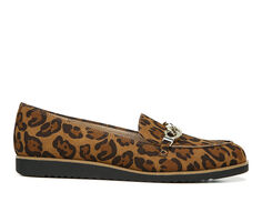 Women's LifeStride ZiZi Shoes