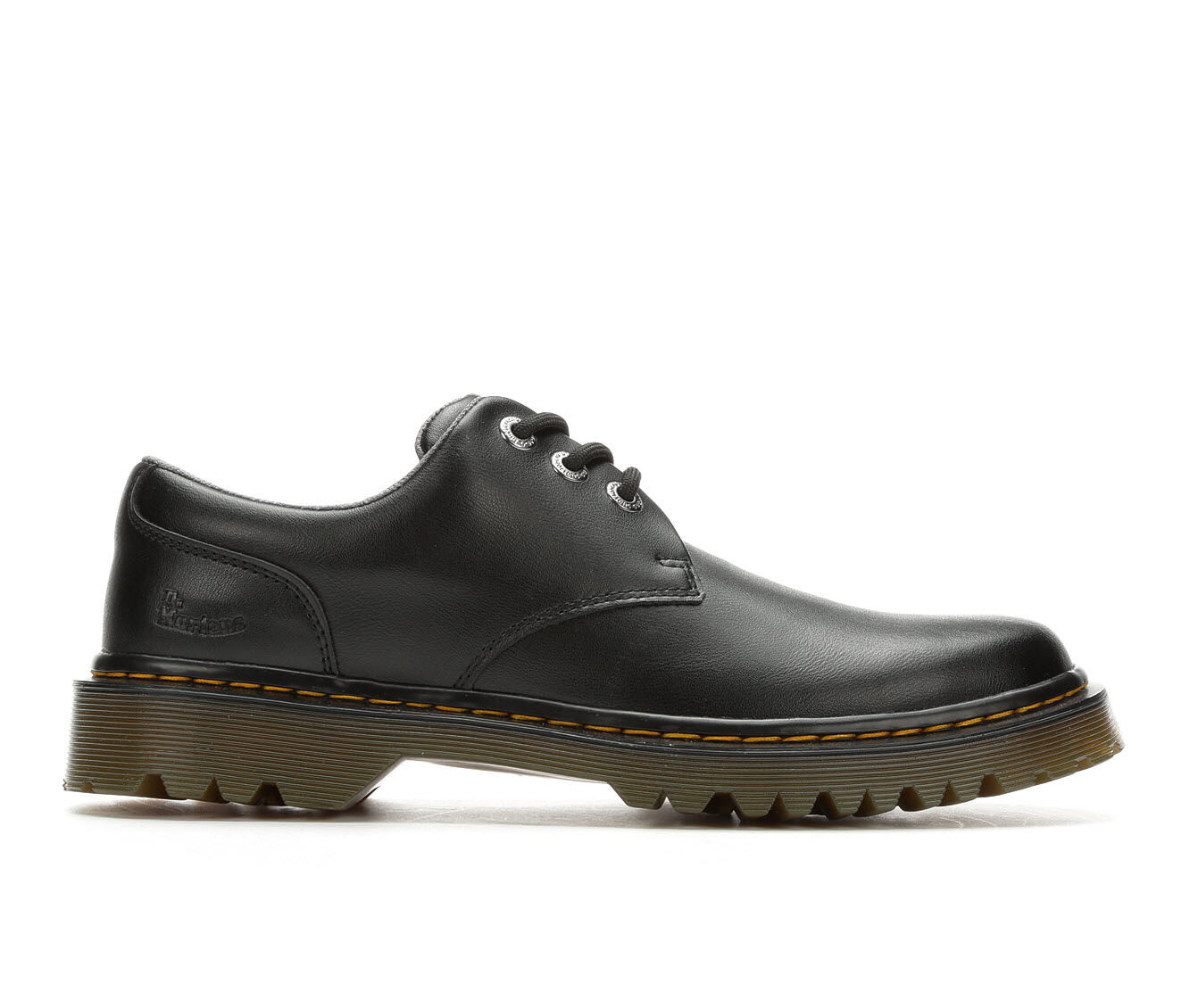 uk shoes_kd1423