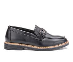 Boys' Xray Footwear Little Kid & Big Kid Zach Dress Loafers