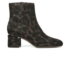 Women's Franco Sarto Marquee 2 Booties