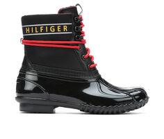 Women's Tommy Hilfiger Hessa Duck Boots