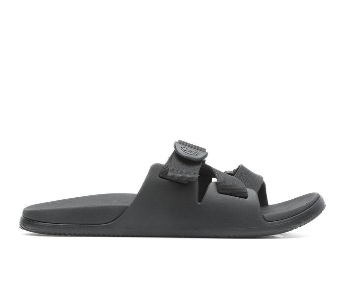 Men's CHACO Chillos Slide Outdoor Sandals