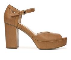 Women's Soul Naturalizer Anita Dress Sandals