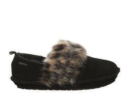 Bearpaw Kimbertree Slippers