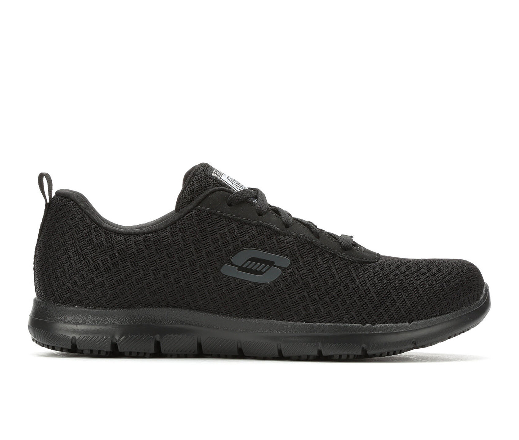 skechers shoes nearby