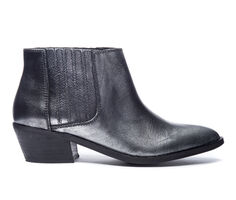 Women's Chinese Laundry Farrah Chelsea Boots