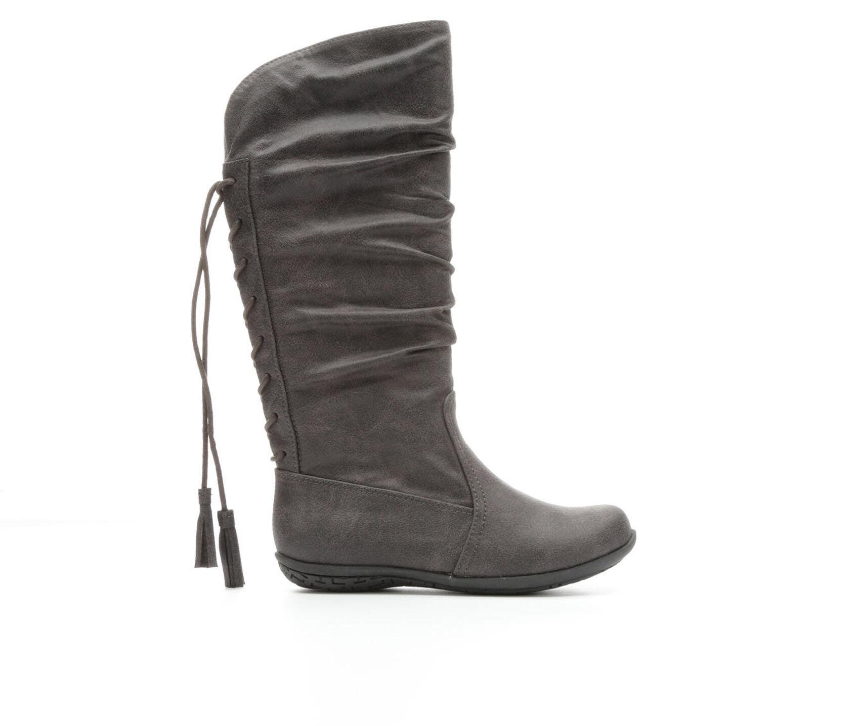 Shoe Carnival Lace Up Heels