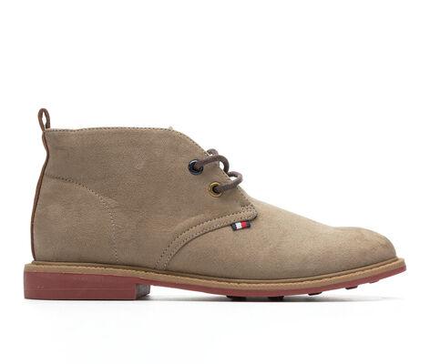 Boys' Tommy Hilfiger Michale Chukka 13-7 Boots