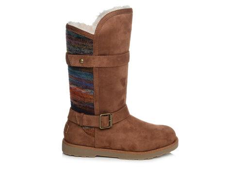 Women's Makalu Bonita Boots