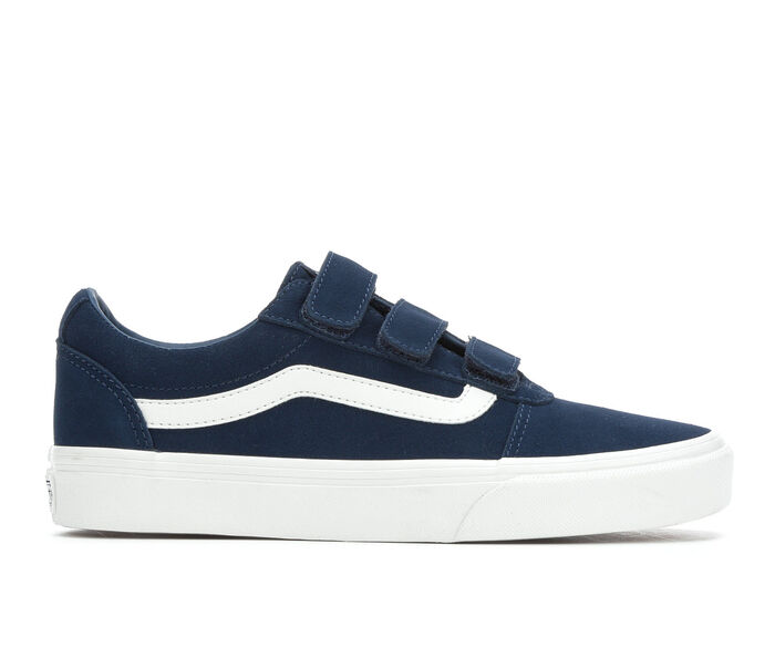 Women's Vans Ward V Skate Shoes