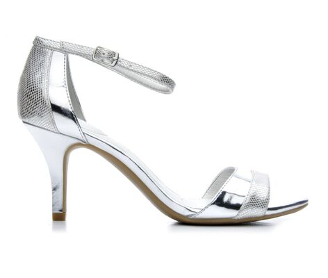 Women's Bandolino Meaner Dress Sandals