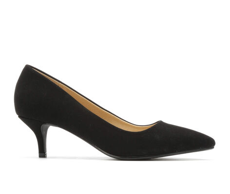 Women's Solanz Hailey Pumps