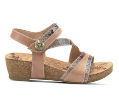 Women's L'Artiste Meera Wedges