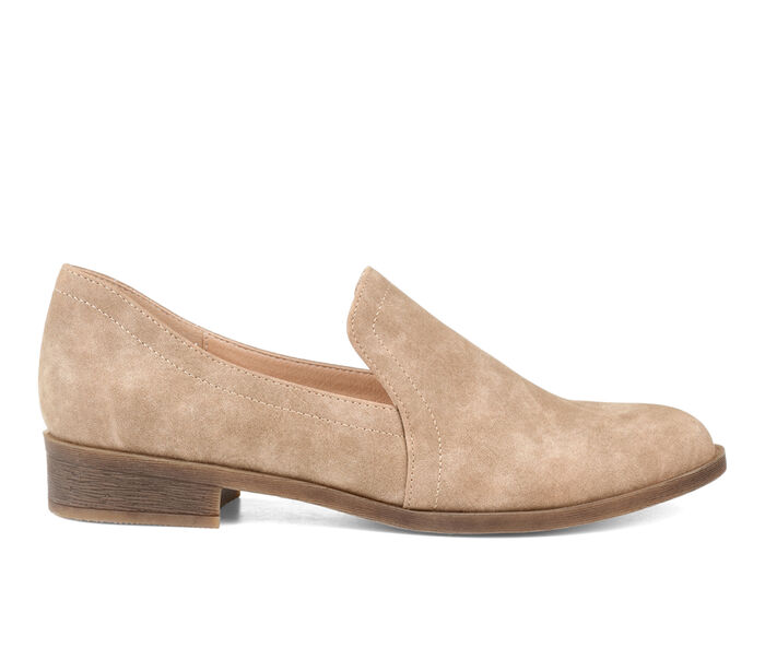 Women's Journee Collection Kellen Shoes