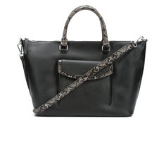 Nine West Haidyn Tote