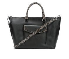 Nine West Haidyn Tote Handbag