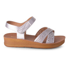 Girls' Wanted Little Kid & Big Kid Kasey Flatform Sandals