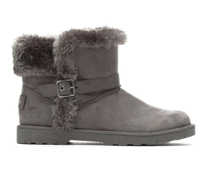 Women's Makalu Yenie Boots