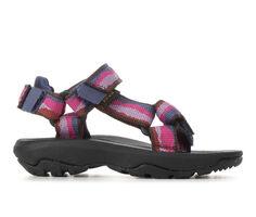 Girls' Teva Infant & Toddler Hurricane XLT 2 Outdoor Sandals