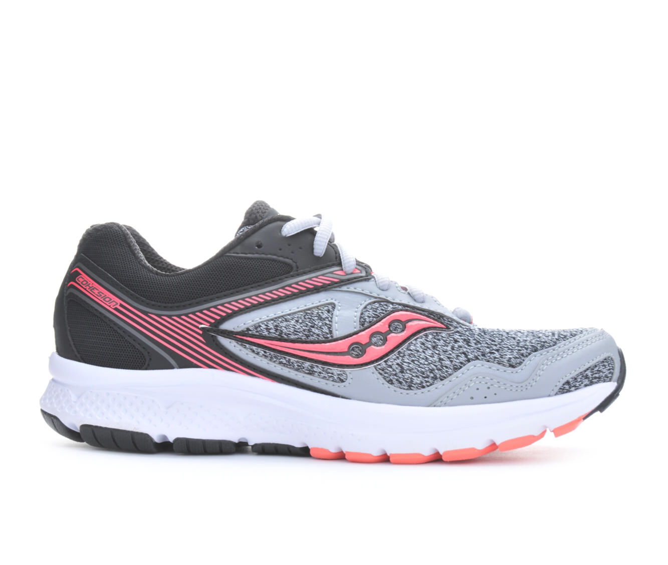 saucony cohesion womens running shoes