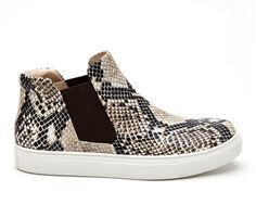 Women's Coconuts Harlan Sneakers