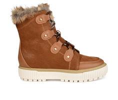 Women's Journee Collection Glacier Winter Boots