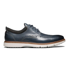 Men's Stacy Adams Synergy Dress Shoes