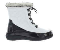 Women's Sporto Harper Winter Boots