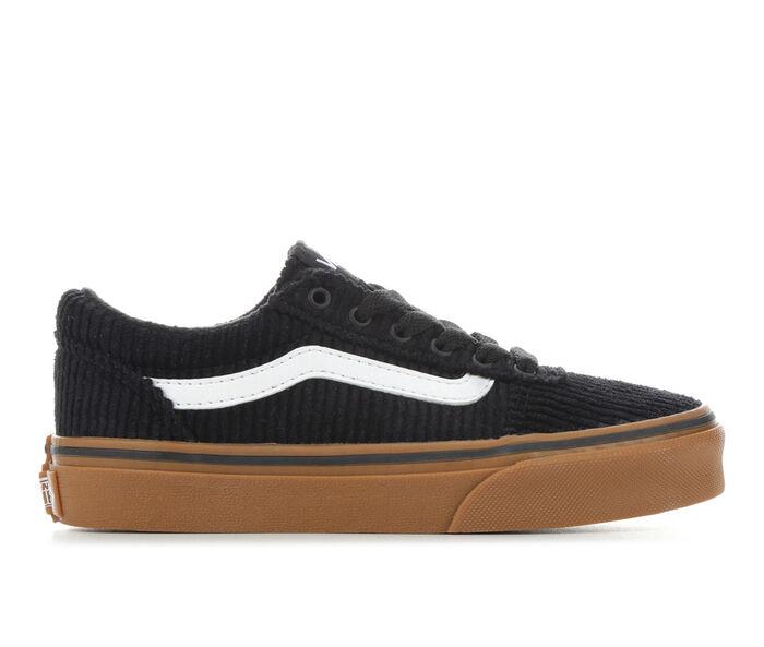 Boys' Vans Little Kid & Big Kid Ward Skate Shoes