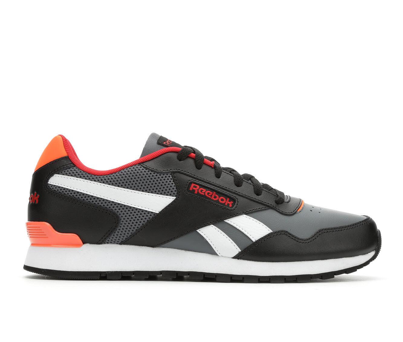 uk shoes_kd1426