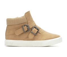 Girls' Blowfish Malibu Little Kid & Big Kid Framatcha Shoes
