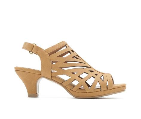 Girls' Y-Not Sunlus-IIS 11-5 Sandals