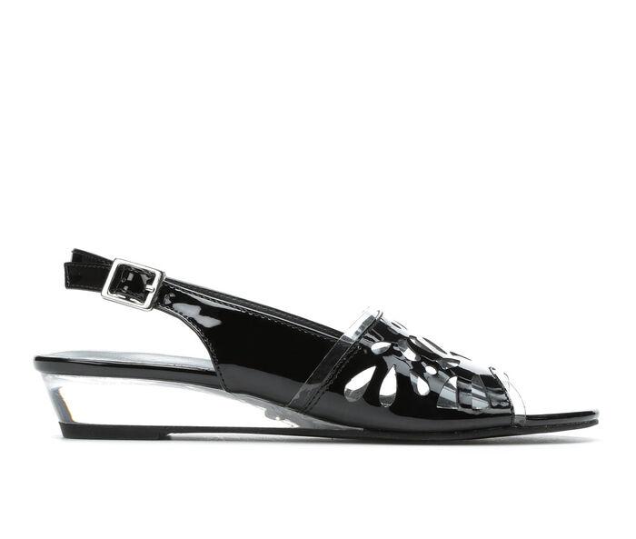Women's Easy Street Celebrate Shoes