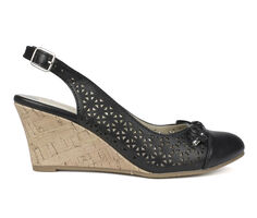 Women's Rialto Casby Wedges